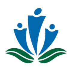 New Leaders Council logo
